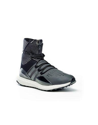 Zapatos con descuento Zapatillas Y-3 Hombre - Zapatillas Y-3 - 11414136KW Negro