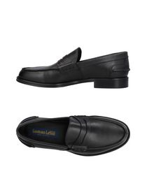 Chaussures - Mocassins Gianfranco Lattanzi Vvw3p4