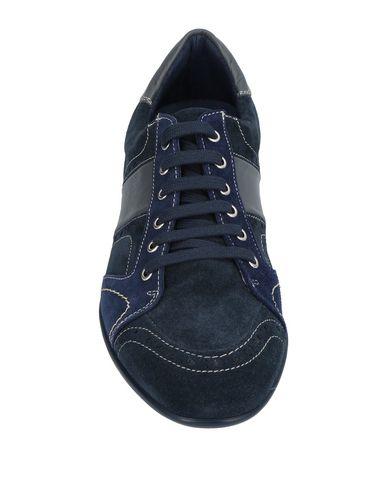 GIANFRANCO Sneakers GIANFRANCO GIANFRANCO LATTANZI Sneakers GIANFRANCO Sneakers LATTANZI GIANFRANCO Sneakers LATTANZI Sneakers LATTANZI LATTANZI pSpgq
