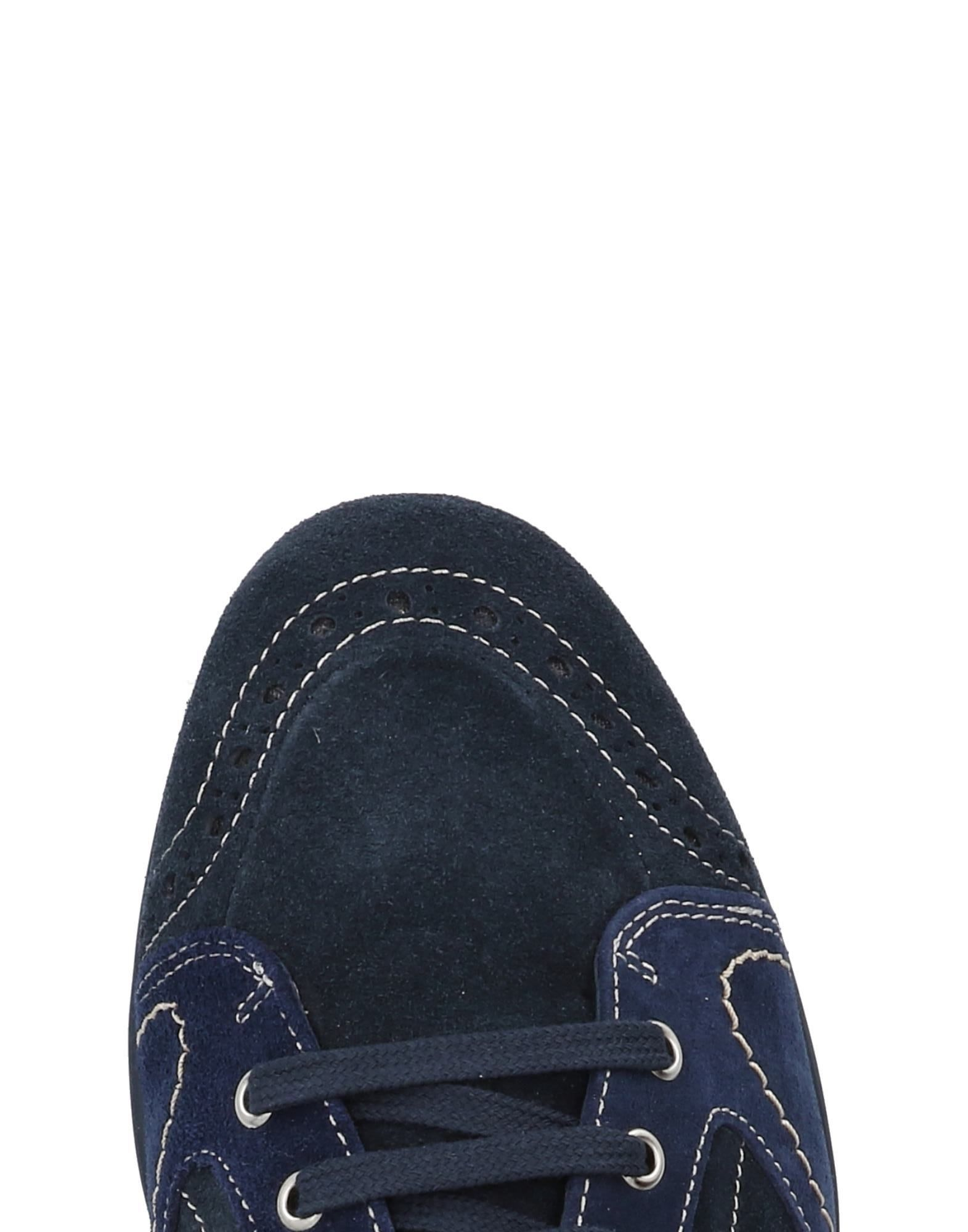 Gianfranco 11414159NC Lattanzi Sneakers Herren  11414159NC Gianfranco 795d00