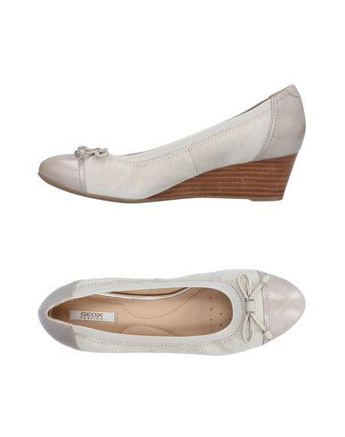 LE FATE SCALZE Zapatos de salón mujer stRpp0US