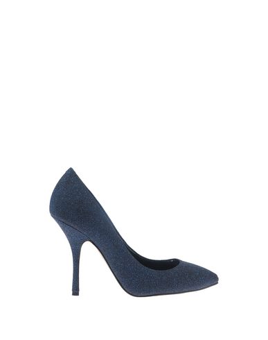 Giuseppe Zanotti Design Shoe klaring butikk tilbud billig virkelig bilder online rabatt utmerket lQaK4
