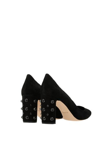 DKNY WOMEN'S PUMP Escarpins