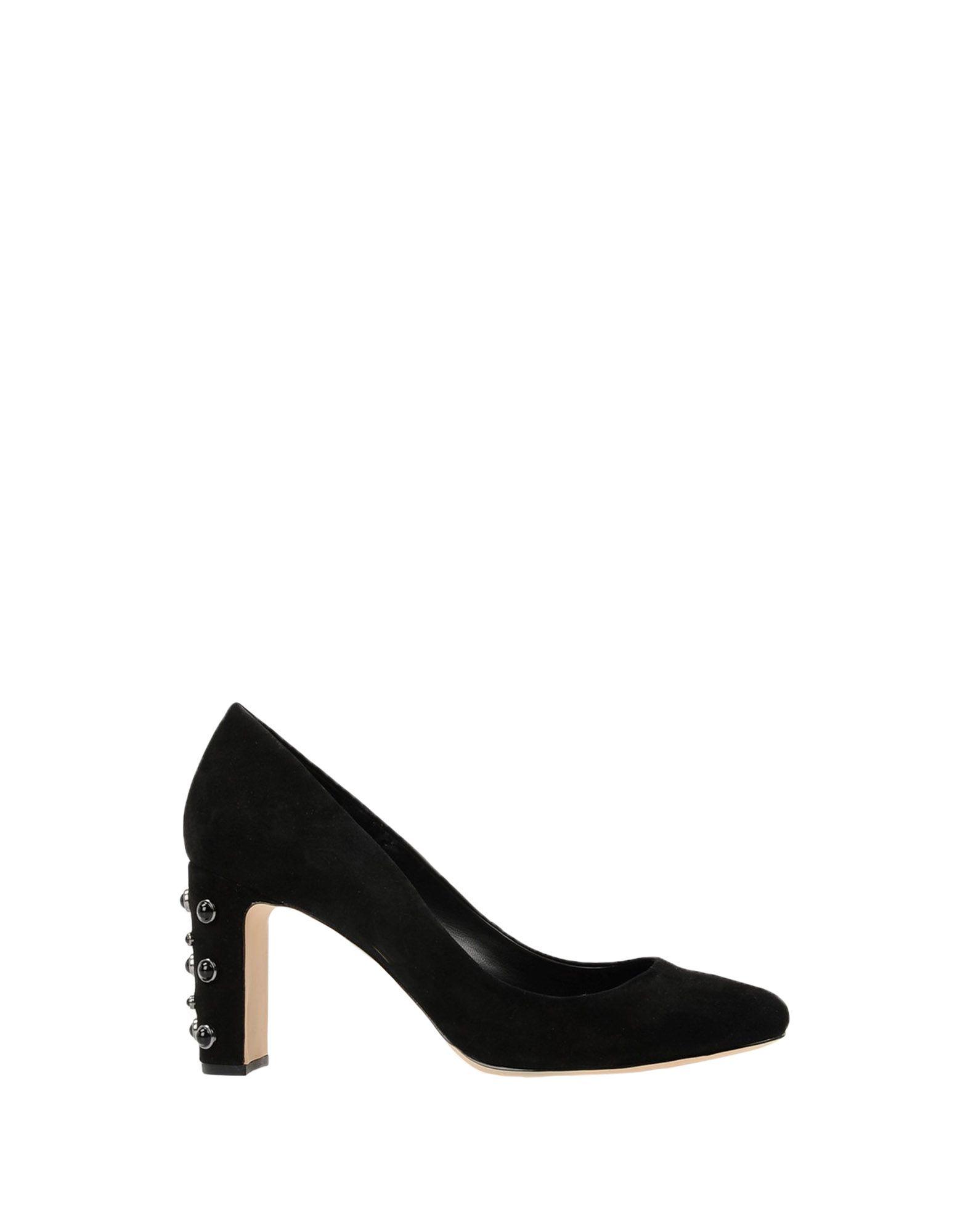 Gut tragenDkny um billige Schuhe zu tragenDkny Gut Women's Pump  11414198AP a0a318