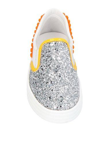 Sneakers HOGAN Sneakers Sneakers Sneakers HOGAN HOGAN HOGAN HOGAN HOGAN Sneakers pf6w0q0z