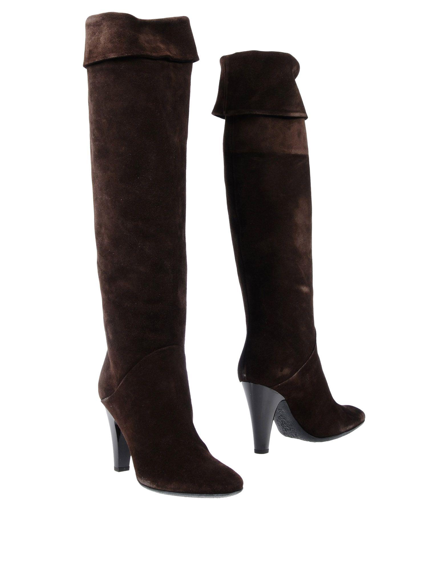 Giuseppe Zanotti Stiefel 11414211TT Damen  11414211TT Stiefel Neue Schuhe d56cae
