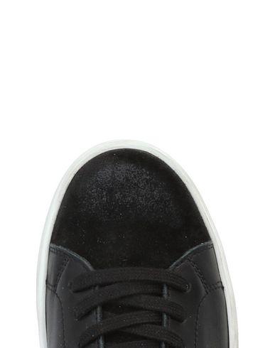 Angebote Zum Verkauf HOGAN Sneakers Manchester Ausgezeichnet Zum Verkauf Footlocker Bilder Online WrBcQgT