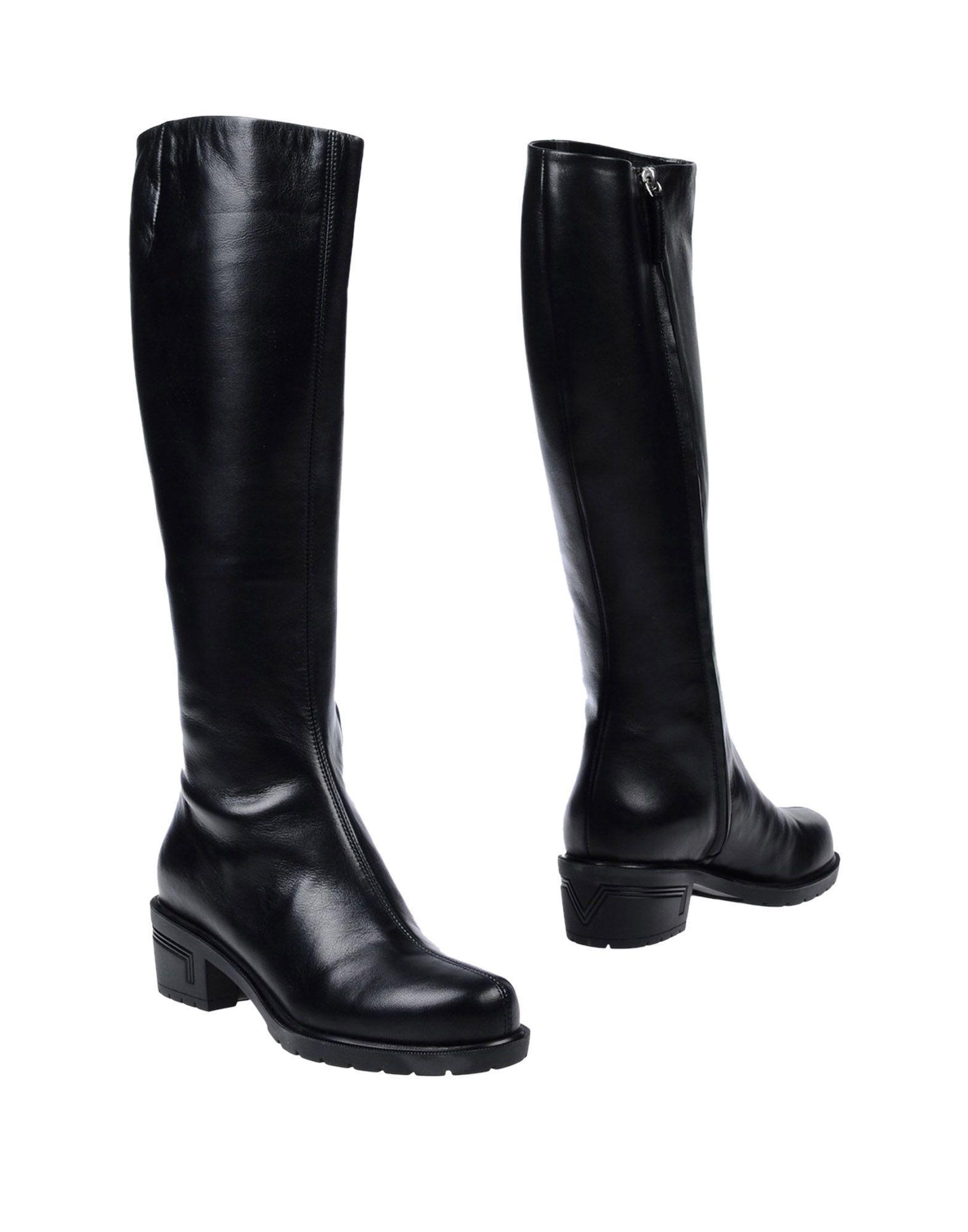 Giuseppe Zanotti Stiefel gut Damen 11414220RWGünstige gut Stiefel aussehende Schuhe 30df22