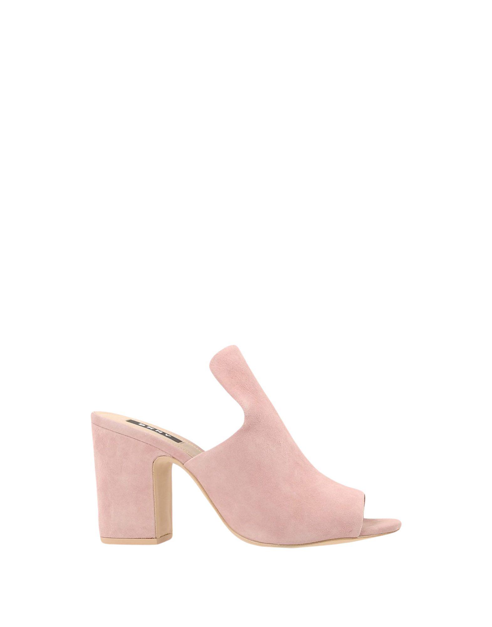Dkny Womens strapazierfähige Sandals  11414221ACGut aussehende strapazierfähige Womens Schuhe 90fbe1