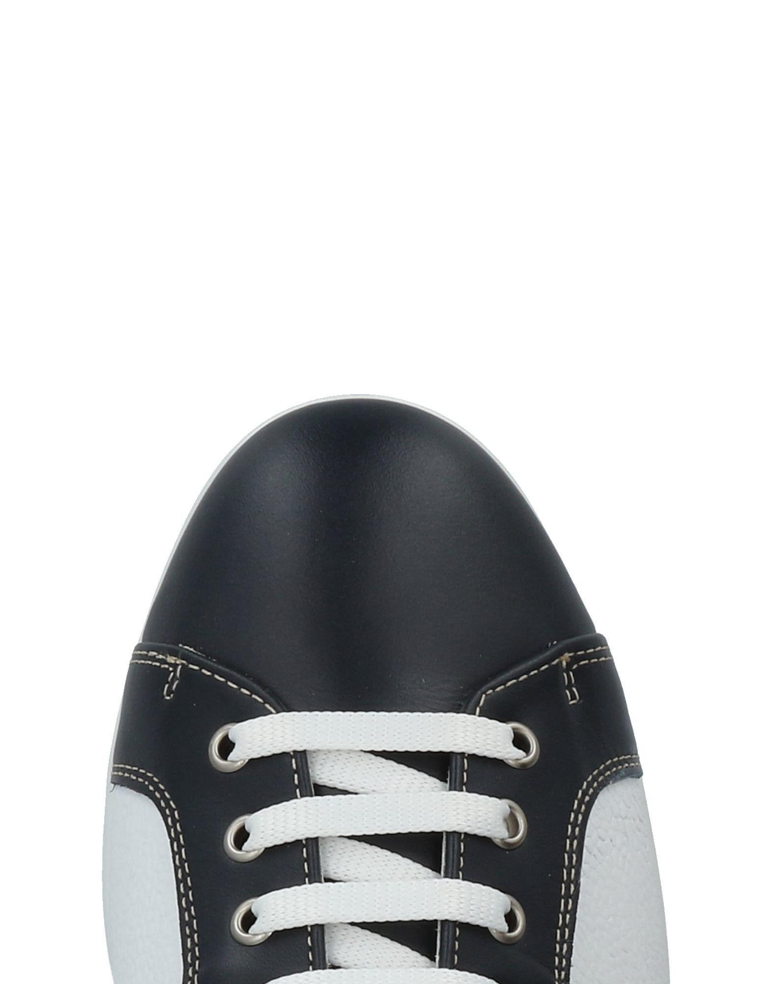 Gianfranco Lattanzi Sneakers - Men Gianfranco Lattanzi Lattanzi Lattanzi Sneakers online on  United Kingdom - 11414239RJ 22e2a5
