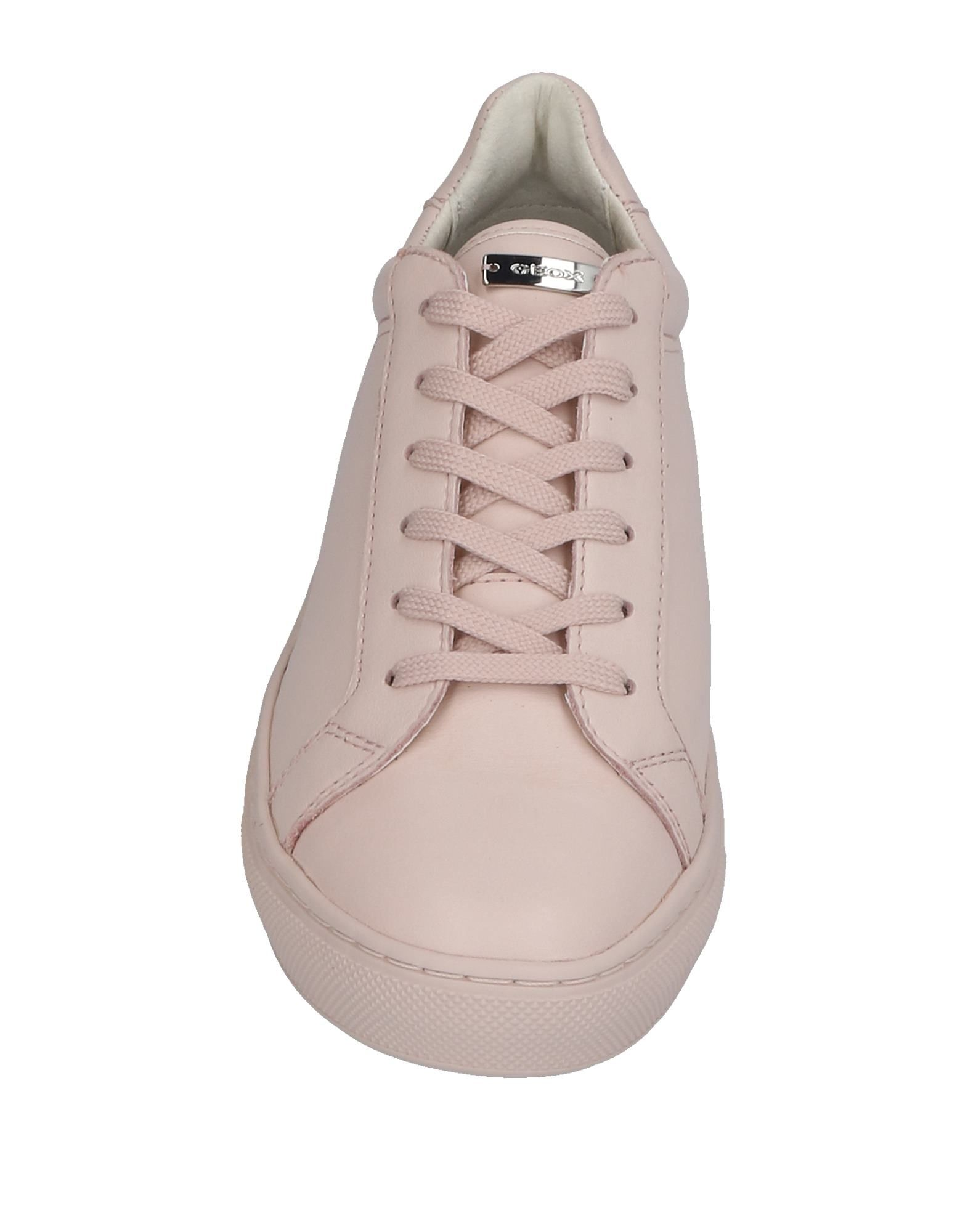 Geox Sneakers Damen  11414254DB Gute Qualität beliebte beliebte Qualität Schuhe e10885