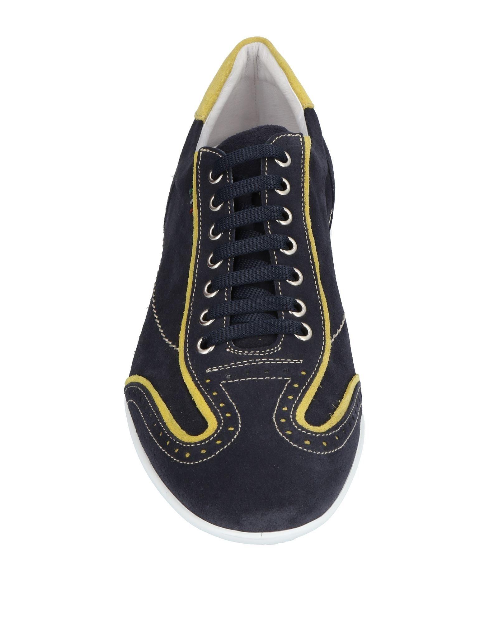 Gianfranco Lattanzi Sneakers Herren    11414266GB Neue Schuhe b77a9f