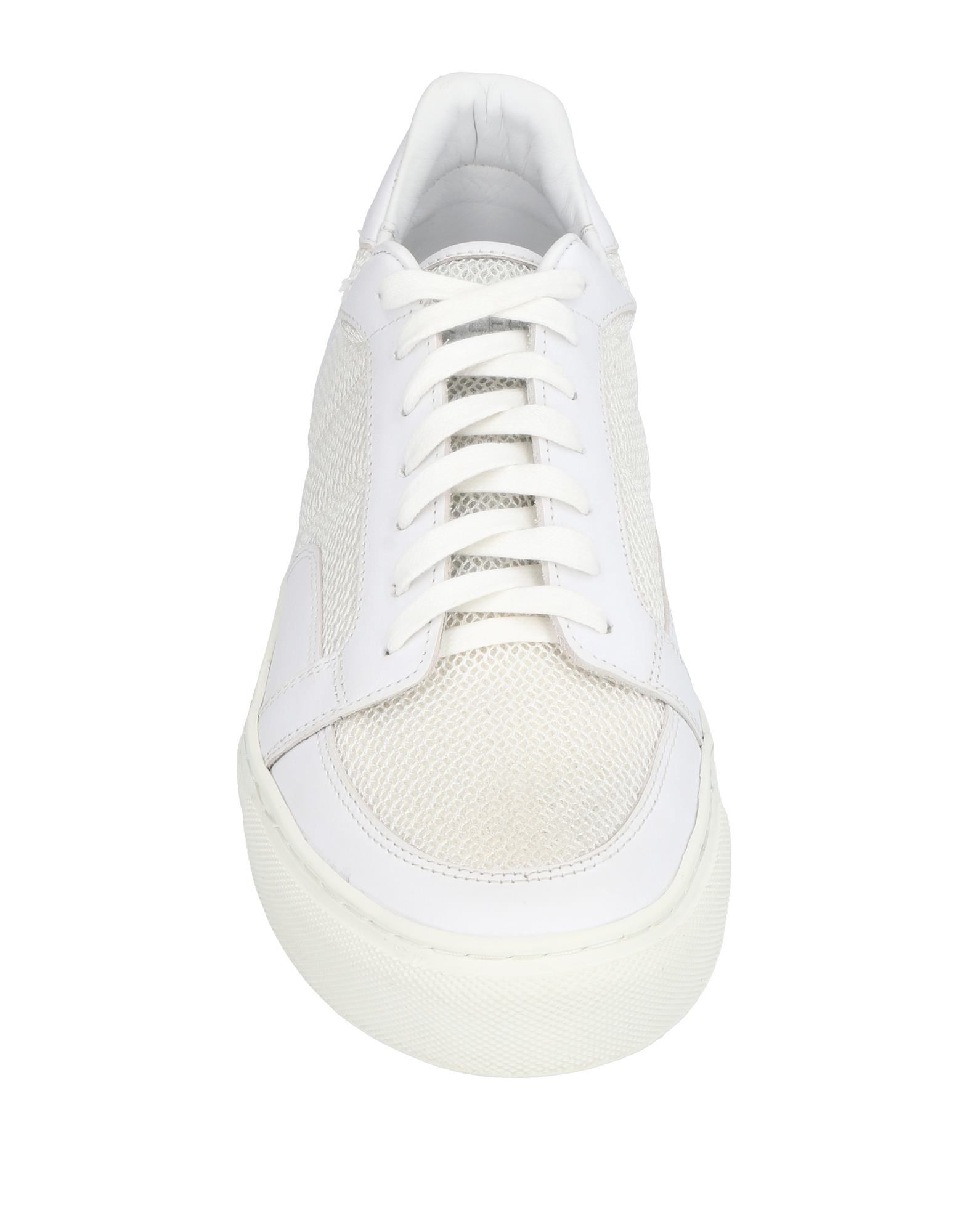 Sneakers Our Legacy Homme - Sneakers Our Legacy sur