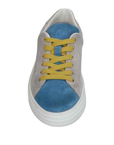 HOGAN JUNIOR Sneakers