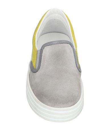 Sneakers Sneakers HOGAN HOGAN HOGAN Sneakers Sneakers HOGAN Sneakers Sneakers Sneakers HOGAN Sneakers HOGAN HOGAN HOGAN HOGAN ABT7Awq