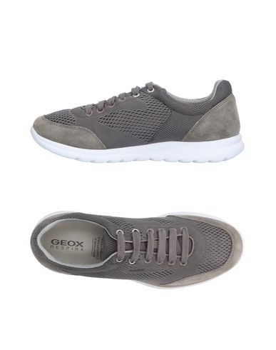 158c3a230dc37 Sneakers Geox Uomo - Acquista online su YOOX - 11414323RL