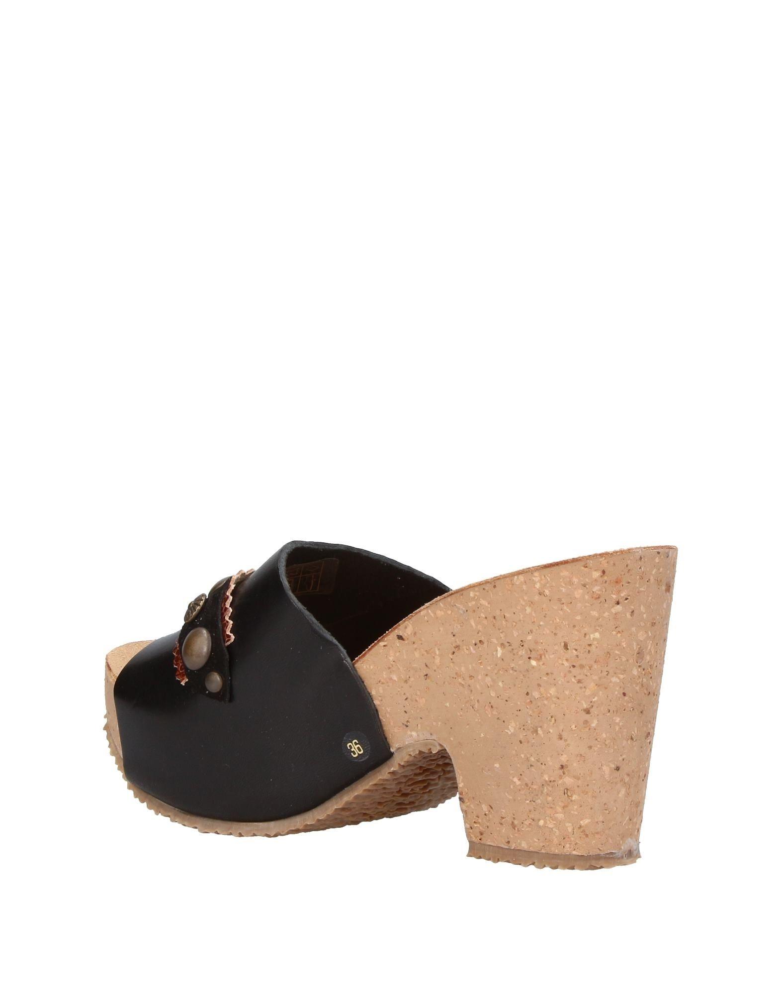 Sandales Ldir Femme - Sandales Ldir sur
