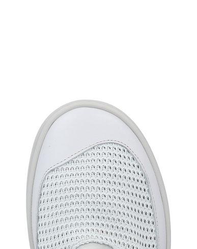 VOLTA Sneakers Billig Verkaufen Günstigsten Preis Billig Verkauf Zum Verkauf Aussicht Footaction Zum Verkauf Günstig Kaufen Besuch Neu 5NAzQ