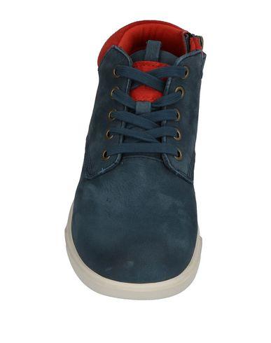 salg ebay Timberland Joggesko billig salg sneakernews 5bnkIf