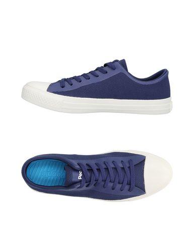 Zapatos con descuento Zapatillas People Footwear Hombre - Zapatillas People Footwear - 11414411OL Azul eléctrico