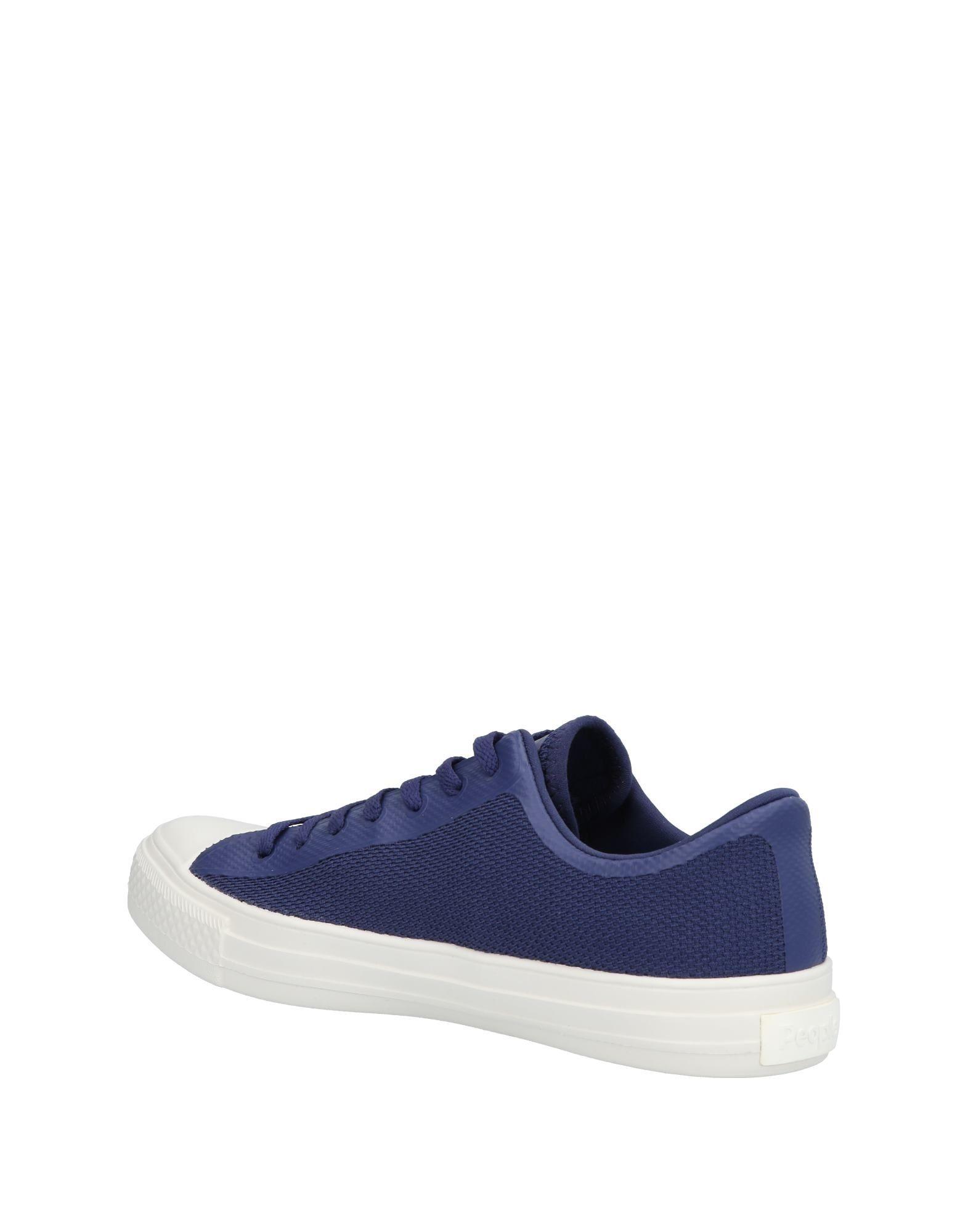 Sneakers - People Footwear Uomo - Sneakers 11414411OL 6ceeee