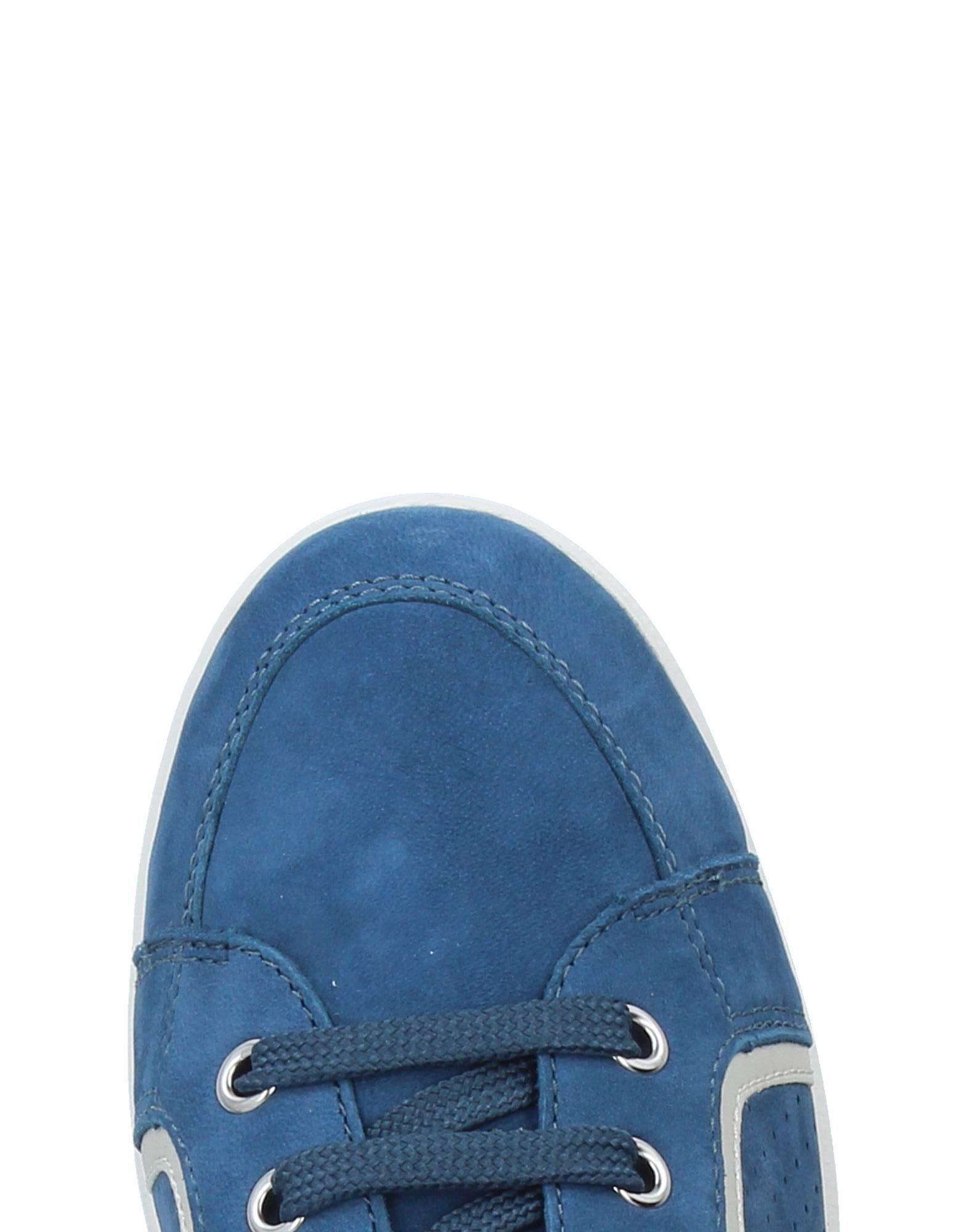Geox Sneakers Damen   Damen 11414442SH  79f7d1