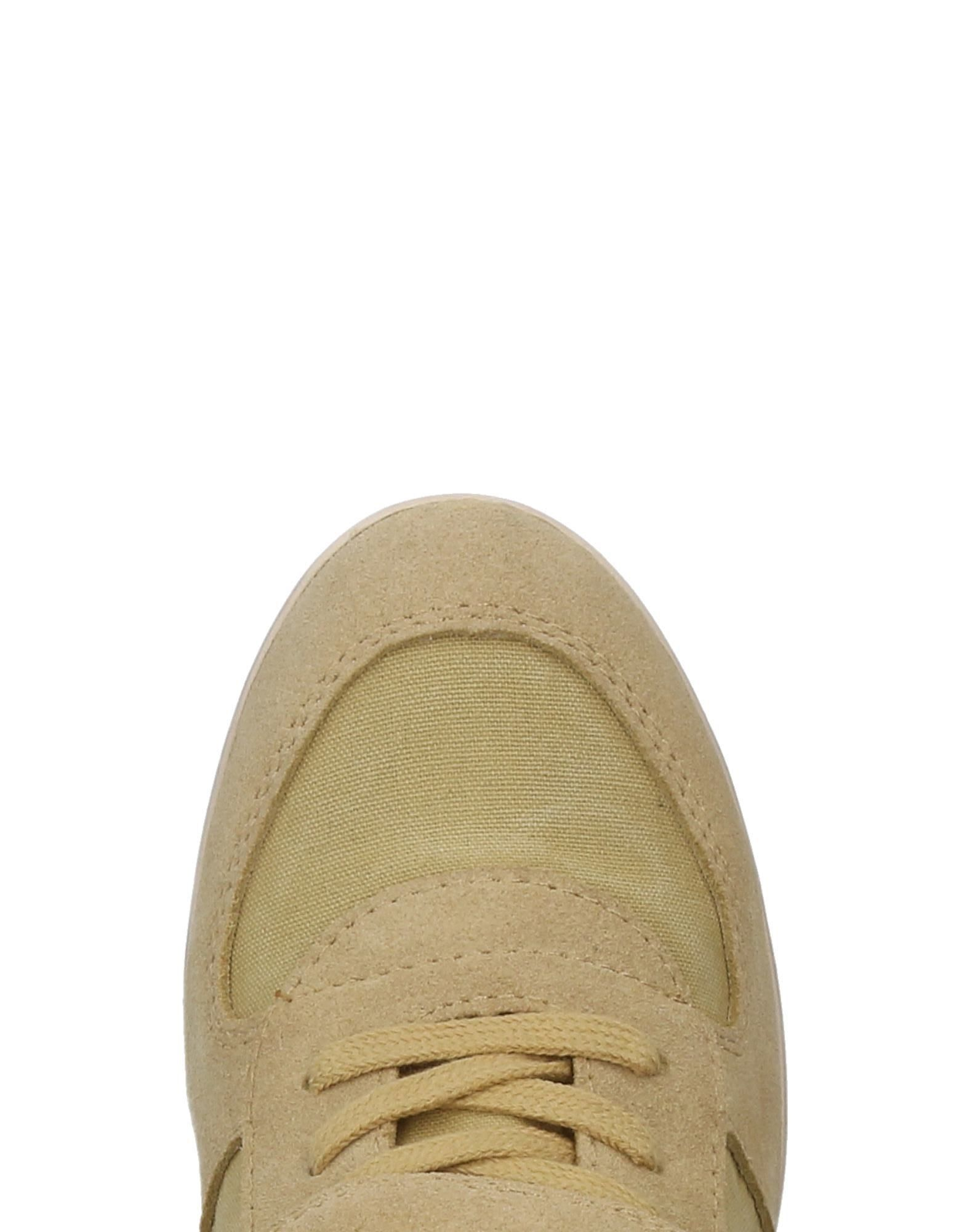 Sneakers Limited By Ash Femme - Sneakers Limited By Ash sur