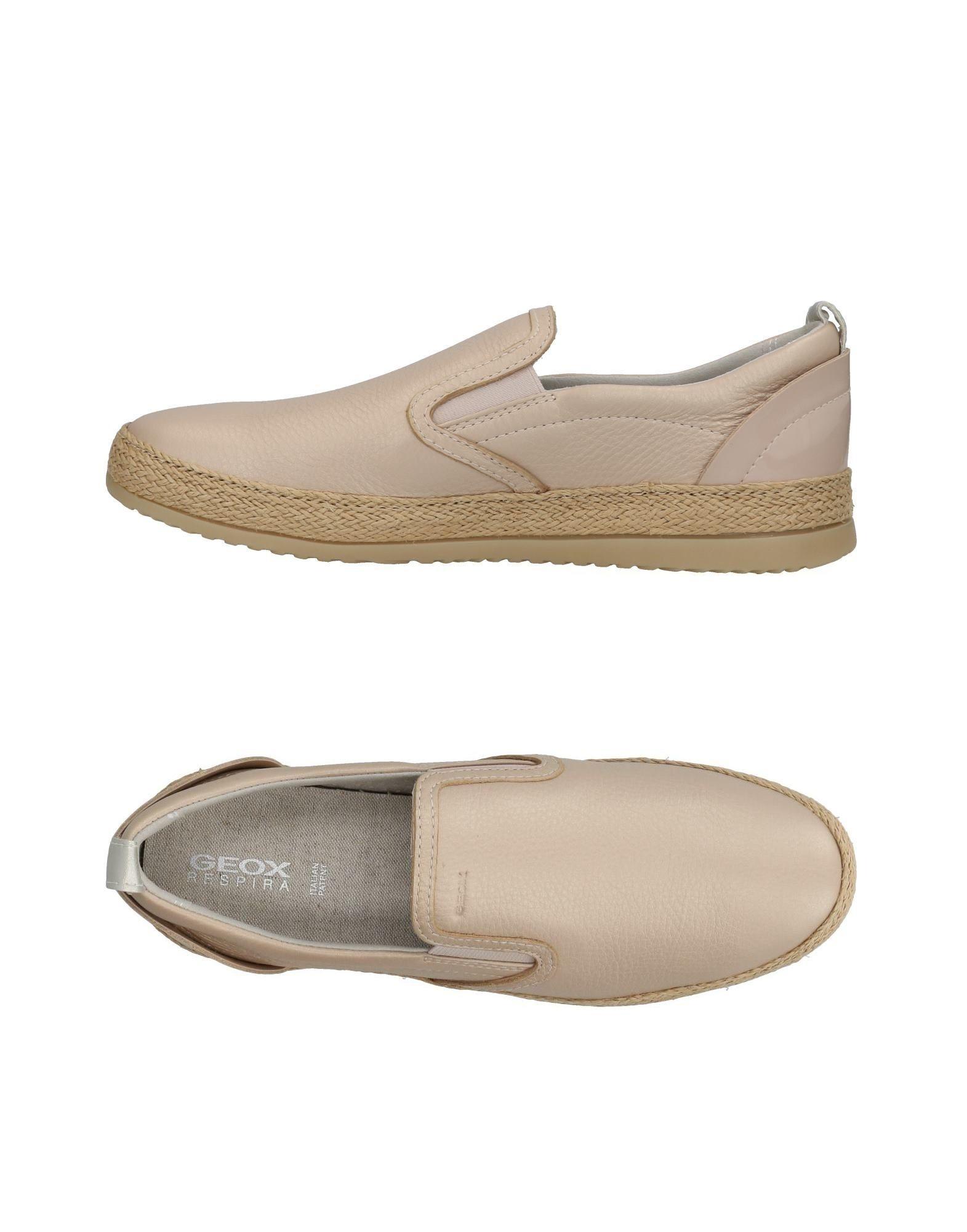 Sneakers Geox Donna - 11414457ID elegante