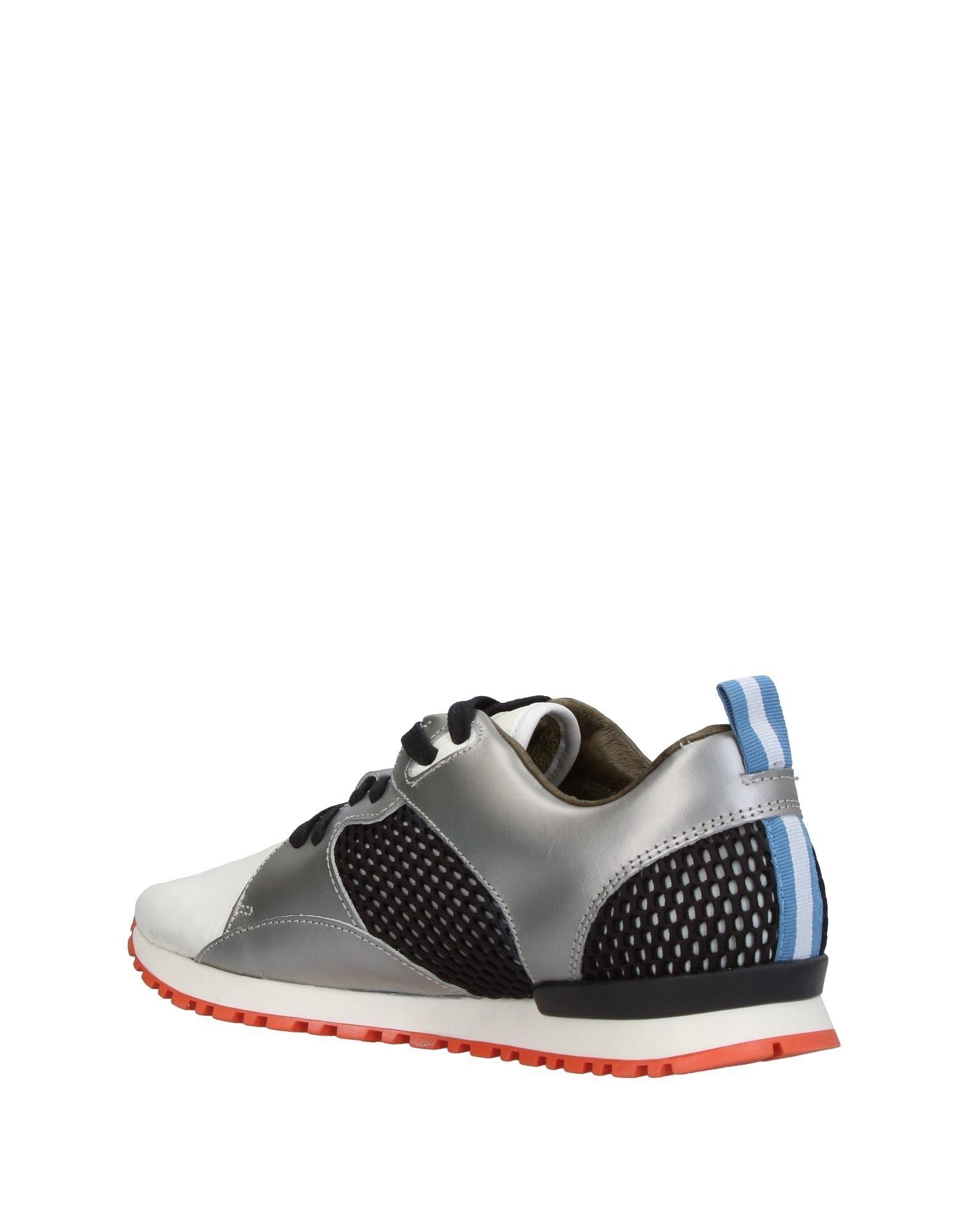 D.A.T.E. Sneakers Damen  11414469FS Schuhe Gute Qualität beliebte Schuhe 11414469FS 86fbe3