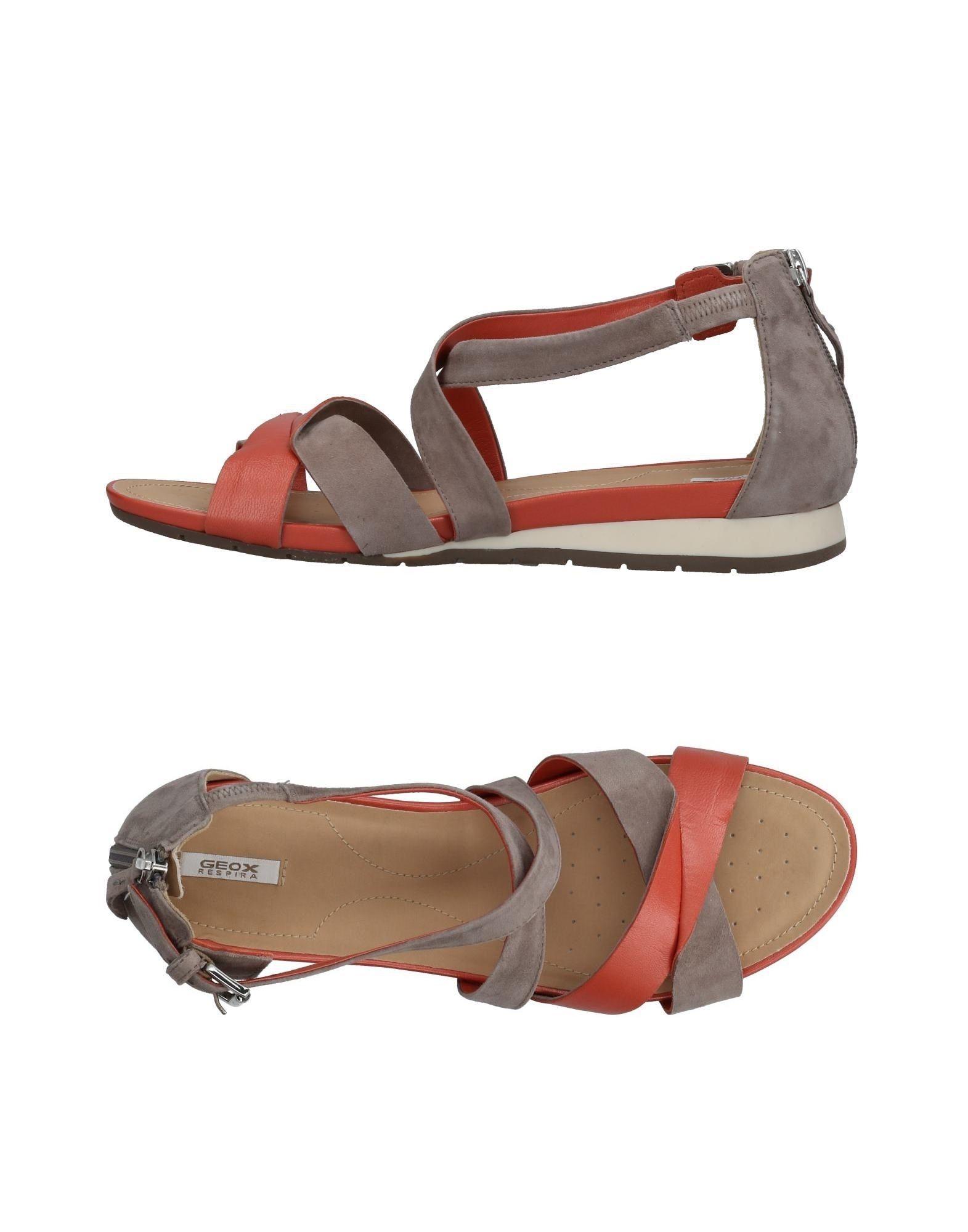 Sandali Geox Donna - 11414476CQ Scarpe economiche e buone