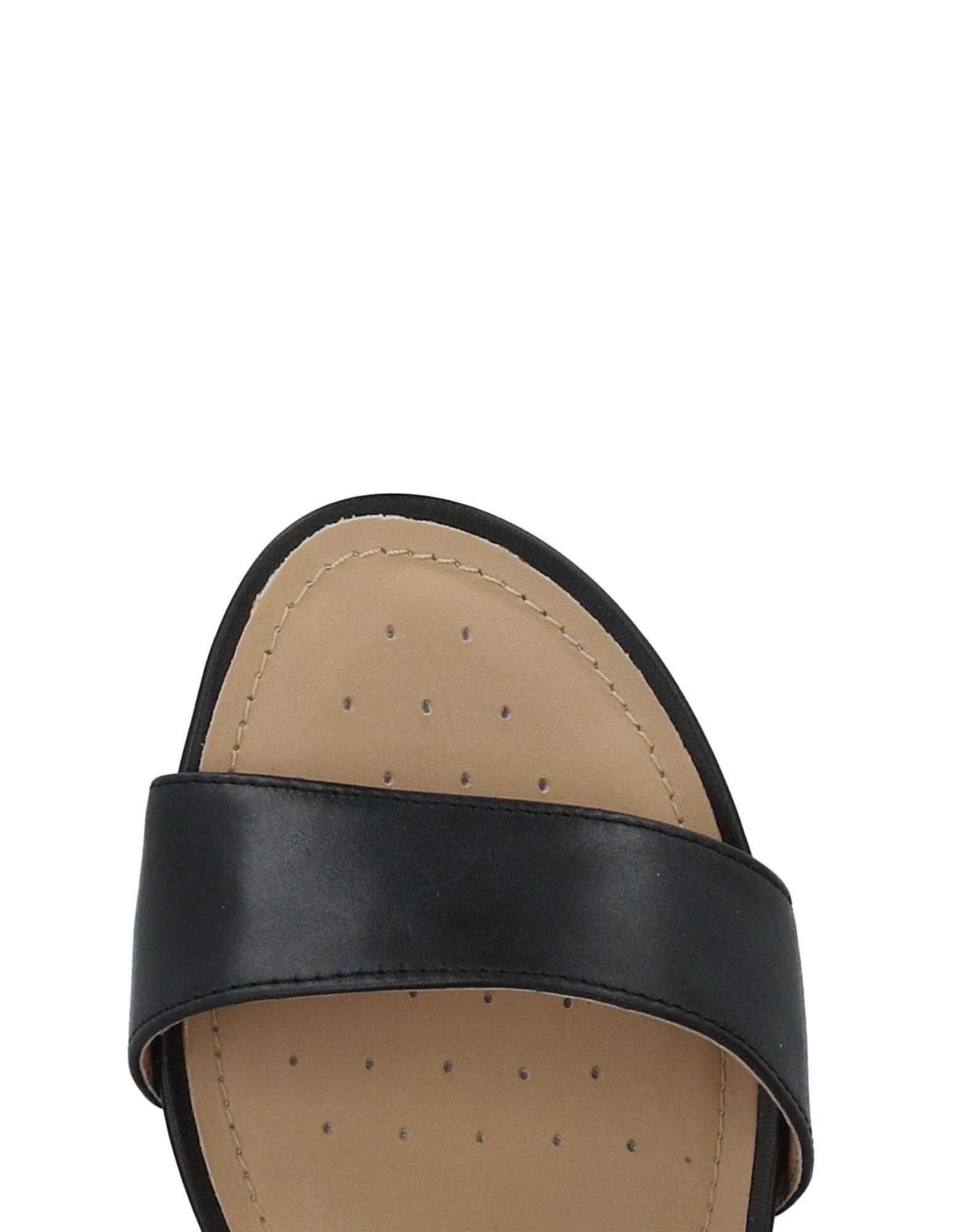 Geox Sandalen Damen  11414496XW Gute Schuhe Qualität beliebte Schuhe Gute 282fbf