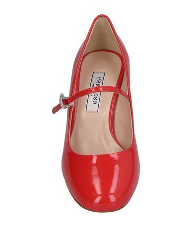 Prezioso Shoe gratis frakt clearance pre-ordre online CEST billig online splitter nye unisex anbefale for salg FdbztDHT