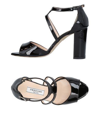 Sandales Précieuses rW7kQ