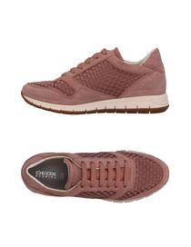 Acquista geox scarpe - OFF38% sconti f70e10990ae