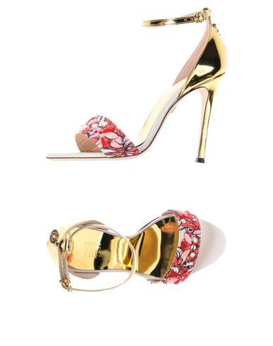 FOOTWEAR - Sandals VDP Collection 2dPsmFI8