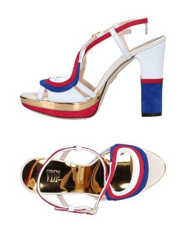 FOOTWEAR - Sandals VDP Collection lYLVemu