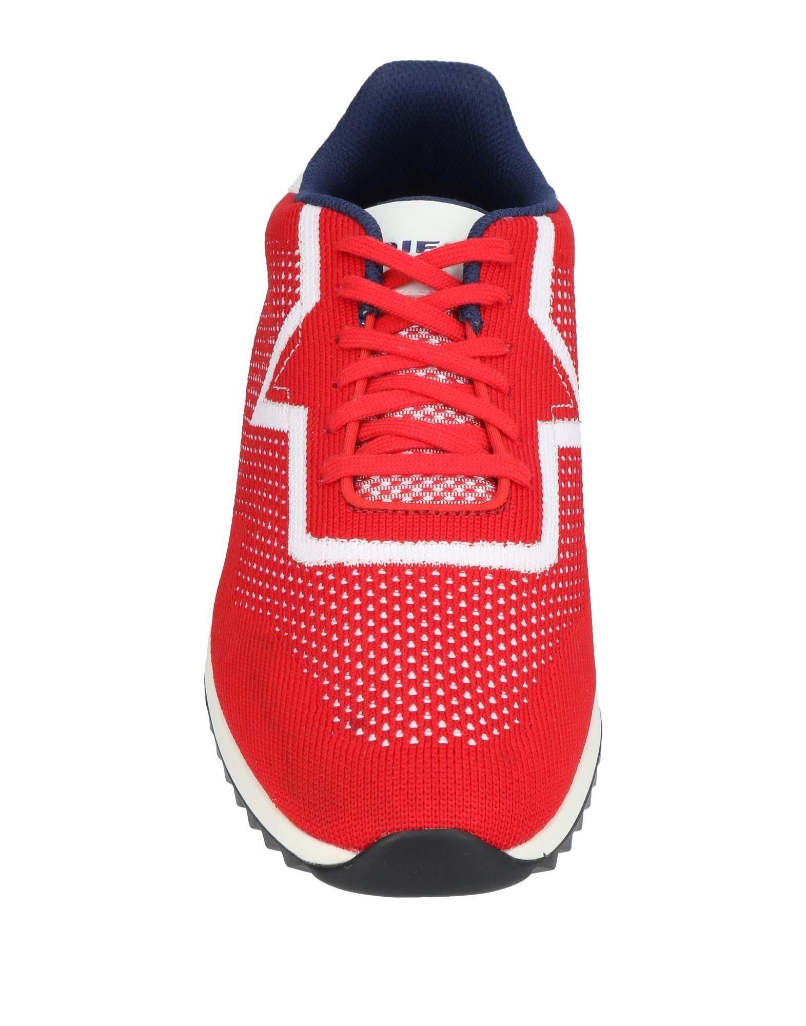 Heiße Diesel Sneakers Herren  11414631AF Heiße  Schuhe 5b0c60