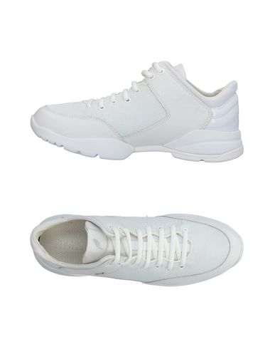 GEOX Sneakers Günstig Kaufen Outlet-Store Sk88Avt