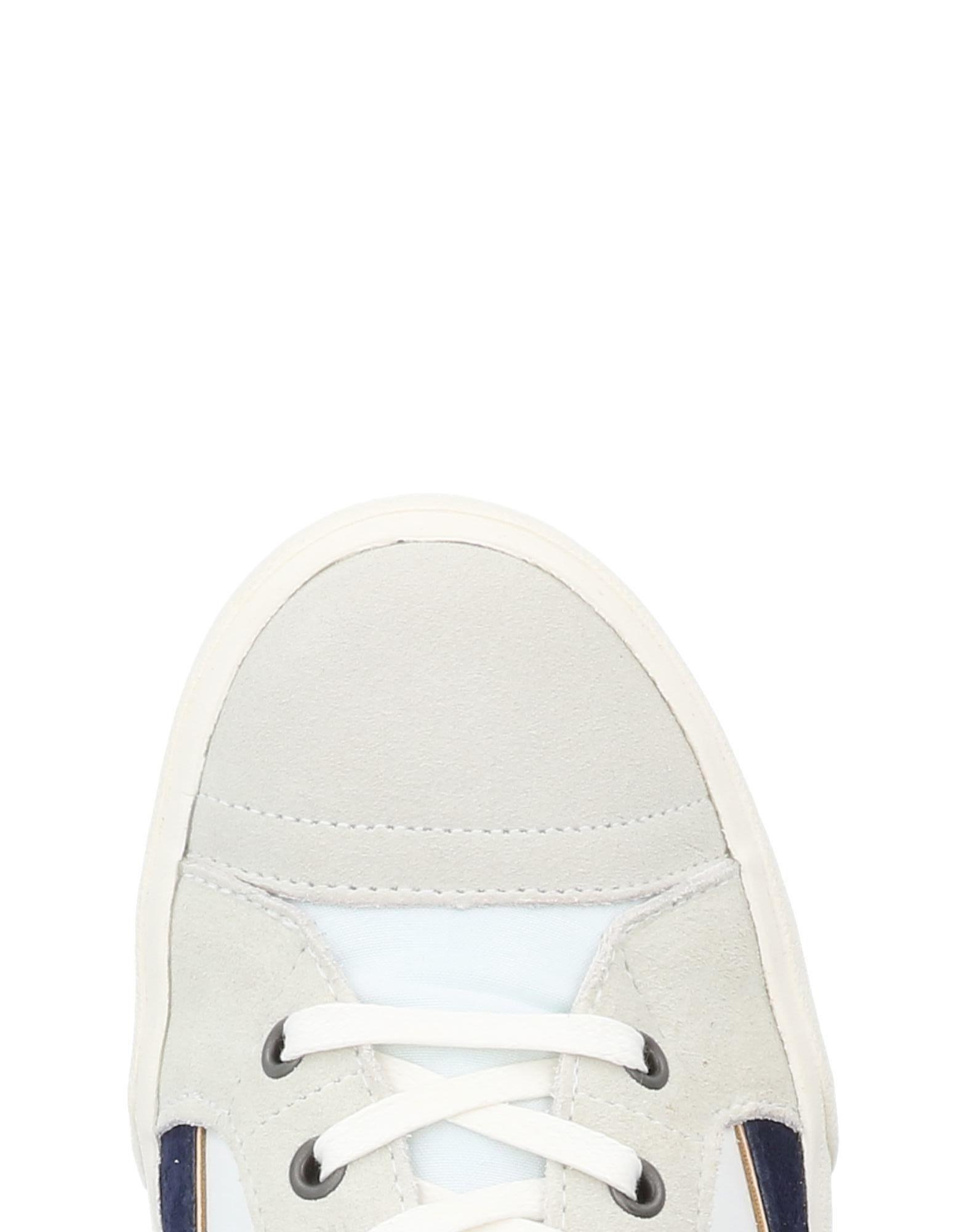 Diesel Sneakers Herren    11414636IP Heiße Schuhe 5d16f2
