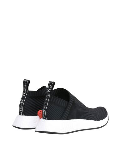 ORIGINALS NMD Sneakers ADIDAS ADIDAS ORIGINALS PK NMD CS2 UtpwU6qS