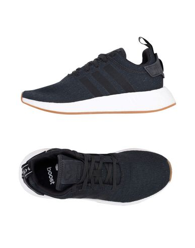 76120cfb83594 Adidas Originals Nmd-R2 - Sneakers - Men Adidas Originals Sneakers ...