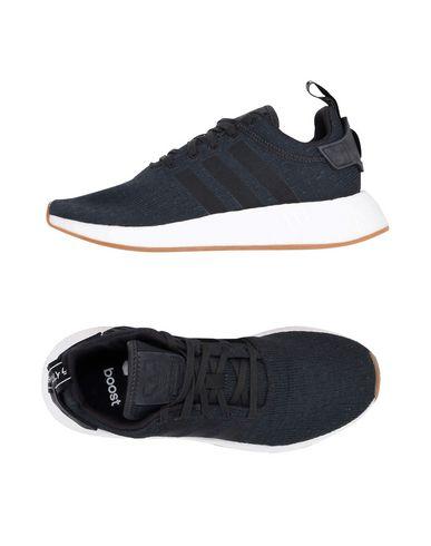 adidas originali nmd r2 scarpe uomini adidas originali.