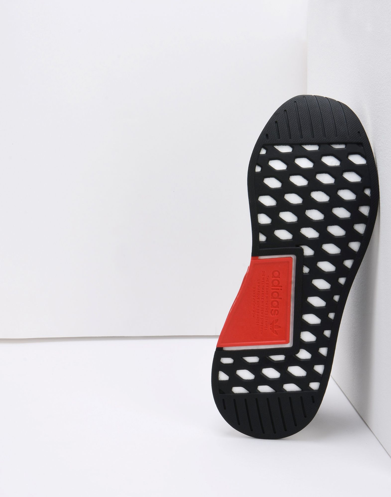 Adidas Originals Nmd_Cs2 Pk  11414656XU 11414656XU  d0b2cc