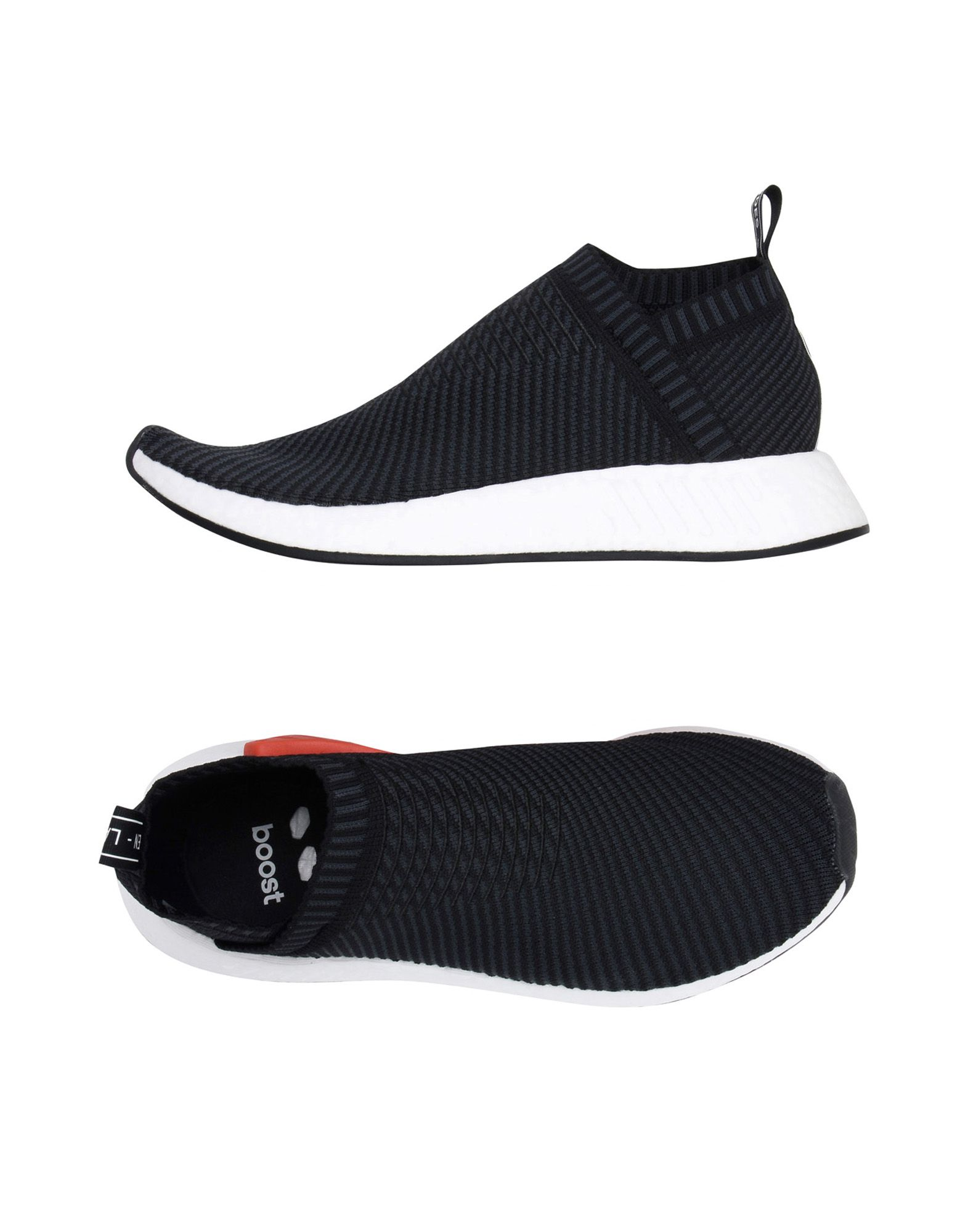 Sneakers Adidas Originals Nmd_Cs2 Pk - Uomo - 11414656XU