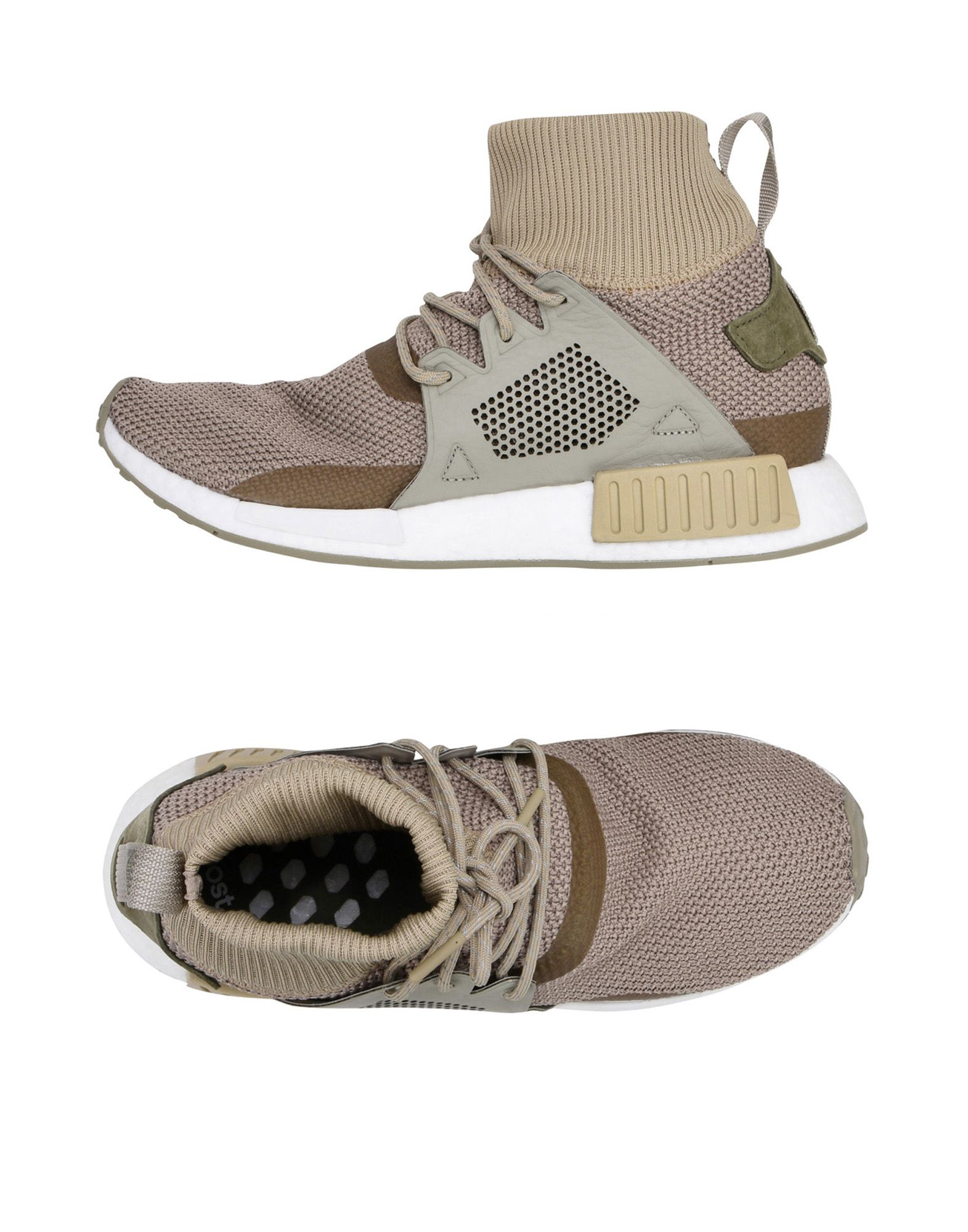 Adidas Originals Nmd_Xr1 Winter    11414661LH Neue Schuhe c97906