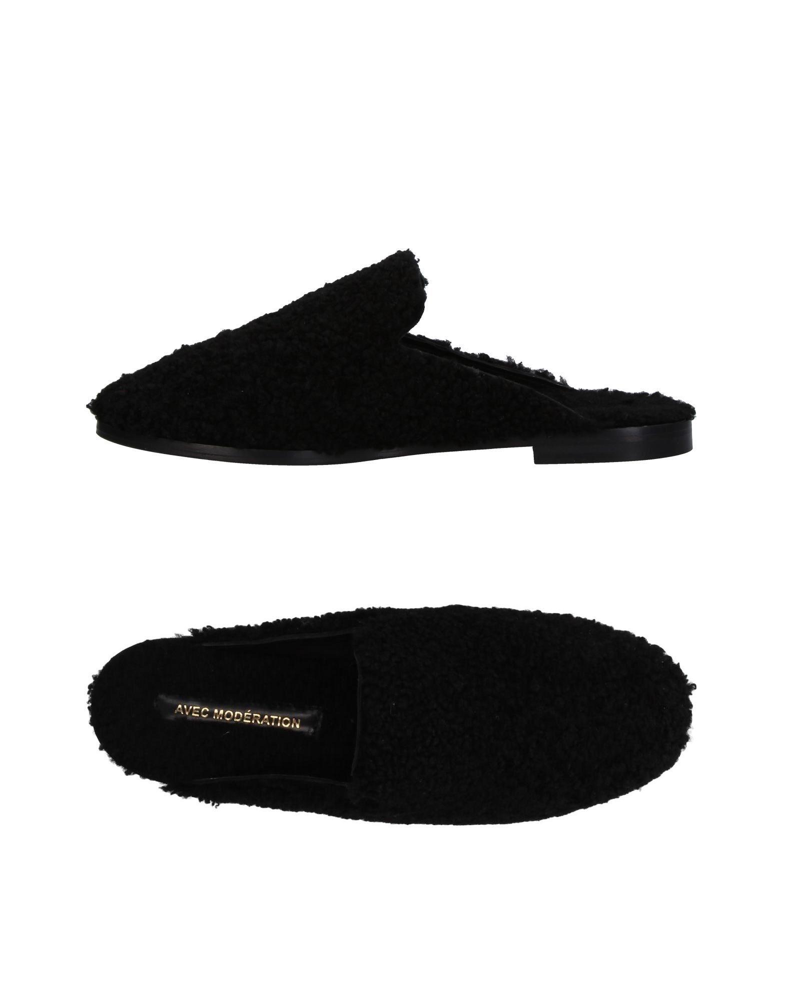 Pantofole Avec Modération Donna - 11414670OD