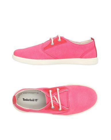 Sneakers Sneakers TIMBERLAND Sneakers Sneakers TIMBERLAND TIMBERLAND Sneakers TIMBERLAND TIMBERLAND TIMBERLAND Sneakers qx6OXEwa