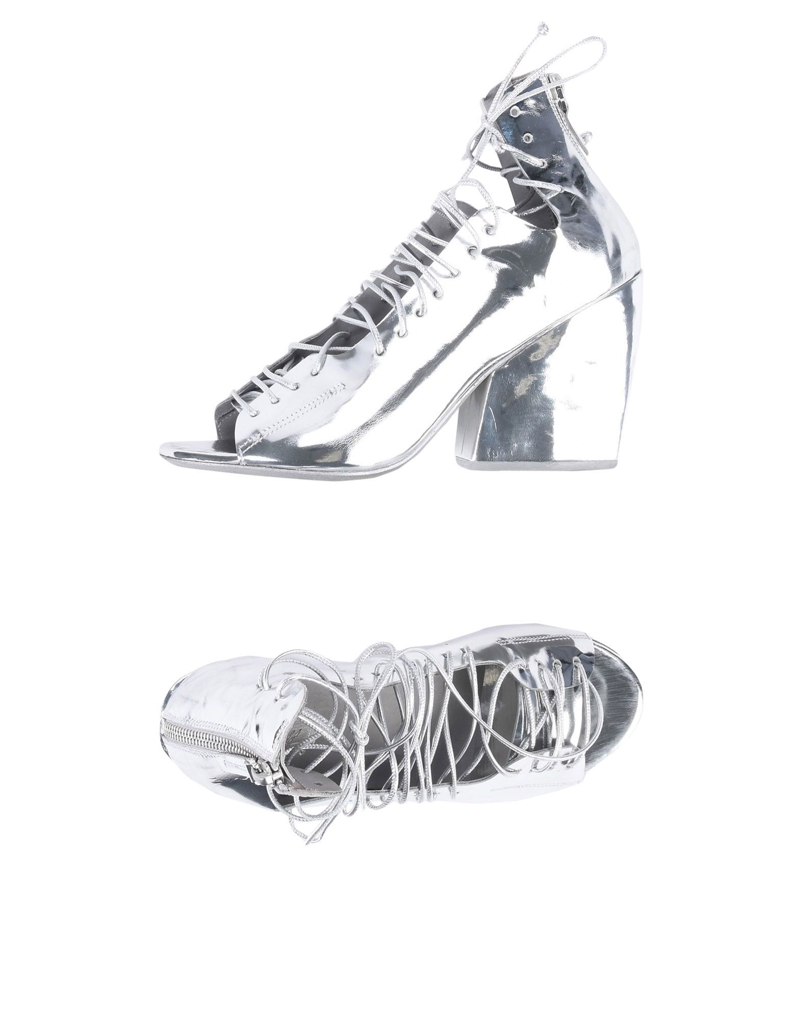 Stilvolle billige Schuhe Marsèll Pumps Damen  11414674TD