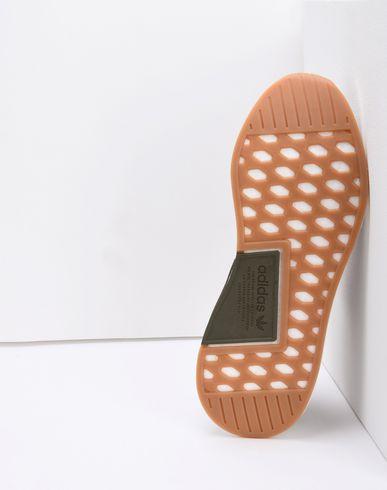 ADIDAS ORIGINALS NMD_R2 Sneakers
