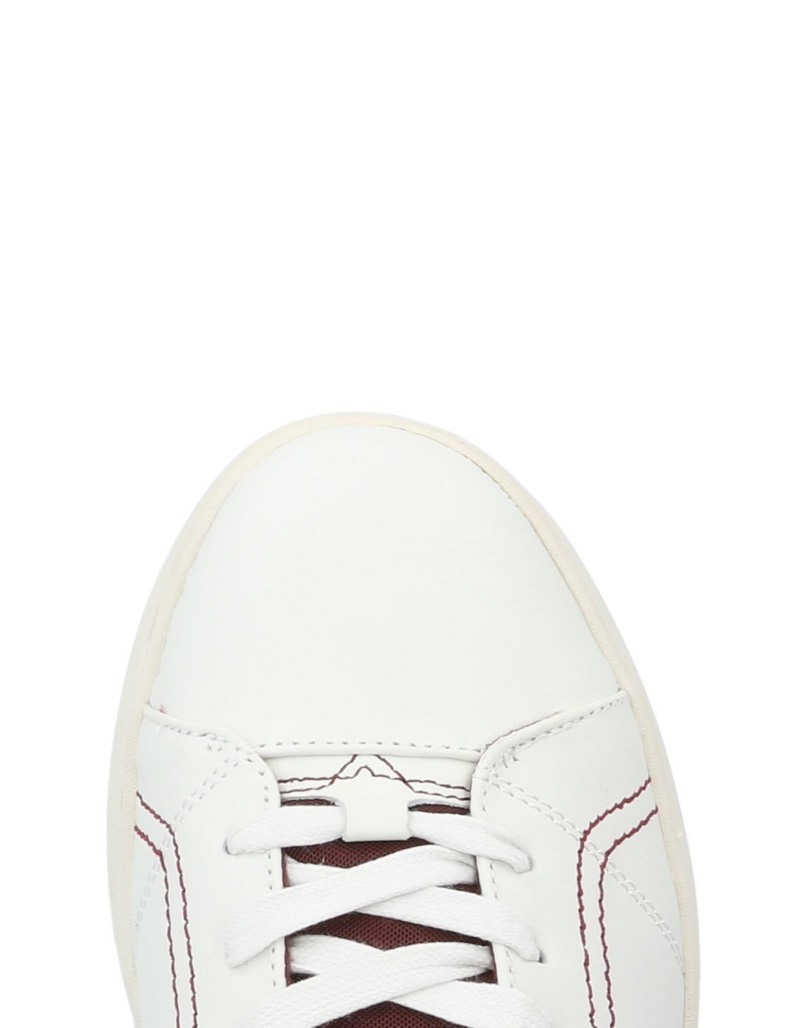 Rabatt echte  Schuhe Diesel Sneakers Herren  echte 11414687WC aed337